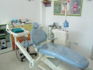 katadentalclinic5