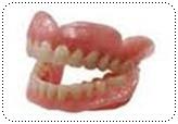 phuket-dentist-serviceimg14