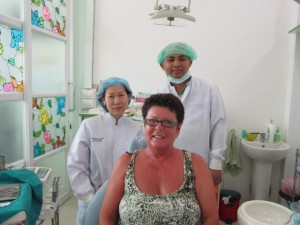 phuketdentalpatient1